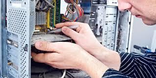 Nicolino Lodo, Tecnico Infomatico, Pietra Ligure, Vendita e Assistenza Hardware